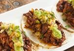 Restaurante La Tortería Mexicana