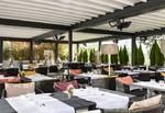 Restaurante Karrara Terrasse