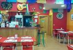 Restaurante La Rodaja