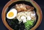 Restaurante Sky Sushi & Ramen - Recoletos