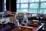 Restaurante Sky Sushi - Pozuelo
