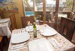 Restaurante El Challar