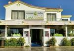 Restaurante Lima Limón - La Serena