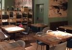 Restaurante Segons Mercat - Eixample