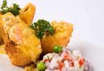 Restaurante Kuichy Restobar