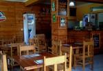 Restaurante Mi Causita