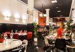 Restaurante Colorete