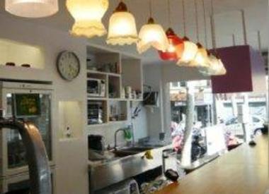 Restaurante unico barcelona - Restaurante al punt barcelona ...