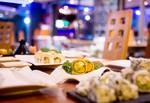 Restaurante Kei Restobar