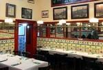 Restaurante La Casa de las Torrijas