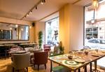 Restaurante Ginette BCN