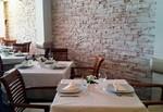 Restaurante Eslora 92