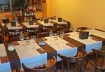Restaurante Ca Maria