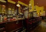 Restaurante Finnegans of Dublin