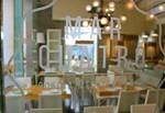 Restaurante Mar Cuatro