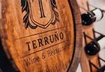 Restaurante Terruño Wine & Restaurant