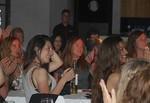 Restaurante Divan Drag Dinner Show - El Fogón de los Deseos