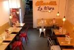 Restaurante La Wera