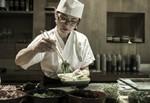 Restaurante El Japonés - Grupo Tragaluz