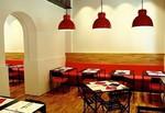 Restaurante N.A.P. Mar