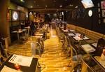 Restaurante Quinto Bar