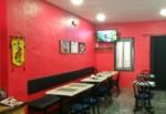 Restaurante Asa Sushibar