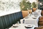 Restaurante Lux