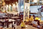 Restaurante Toc de Gralla