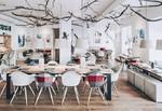 Restaurante Art & Sushi