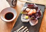 Restaurante Teriyaki 69
