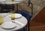Restaurante Xanc i Meli