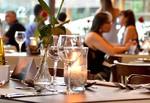 Restaurante Restaurante Club Providencia