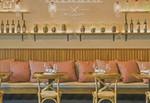 Restaurante Latasia Casa de Comidas