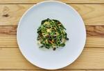 Restaurante Health & Go - Las Tablas