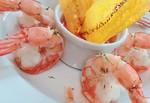 Restaurante Cocomar cevichería y pescadería