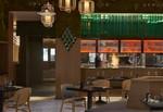 Restaurante Brunch en Hyatt Centric Gran Vía Restaurant