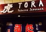Restaurante Tora