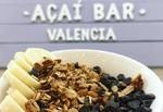 Restaurante Almalibre Açaí Bar - Valencia