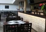Restaurante Reyes Marinos