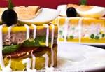 Restaurante La Tushpa