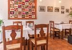 Restaurante Lima y Ceviche