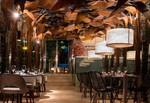 Restaurante Chow Chow Madrid