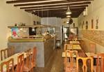 Restaurante Akira's
