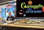 Restaurante El Chiringuito Peruano