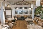 Restaurante Lobito de Mar