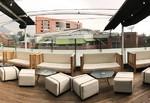 Restaurante Matador BBQ Rooftop