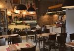 Restaurante Al Grano Mercat