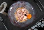 Restaurante Barra Lima
