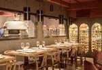 Restaurante Roostiq