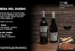 Restaurante Vinopremier - Catas y Degustaciones, suc. Condesa